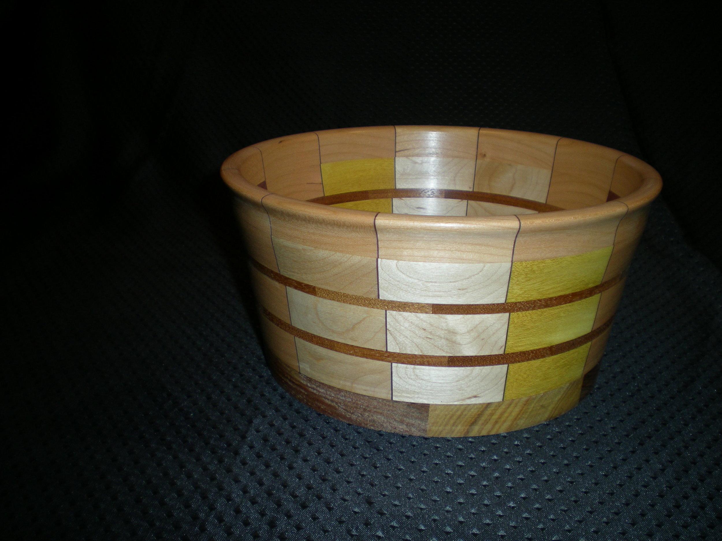 RJC Wood Creations - Bowls (21).JPG