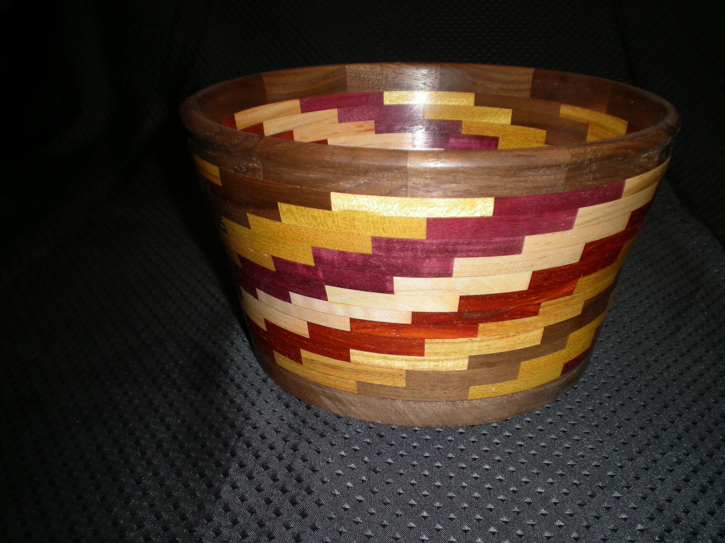 RJC Wood Creations - Bowls (23).JPG
