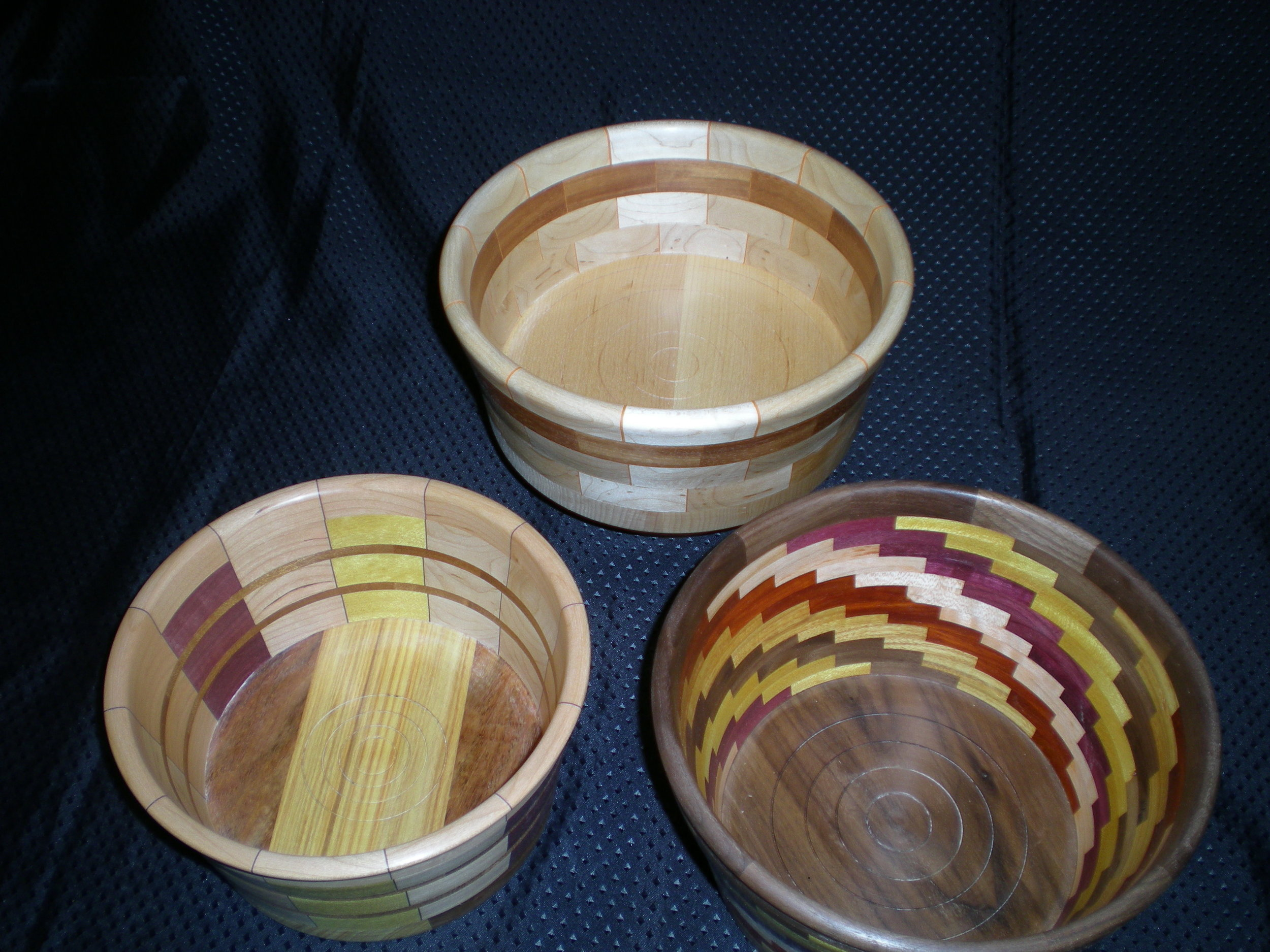 RJC Wood Creations - Bowls (24).JPG