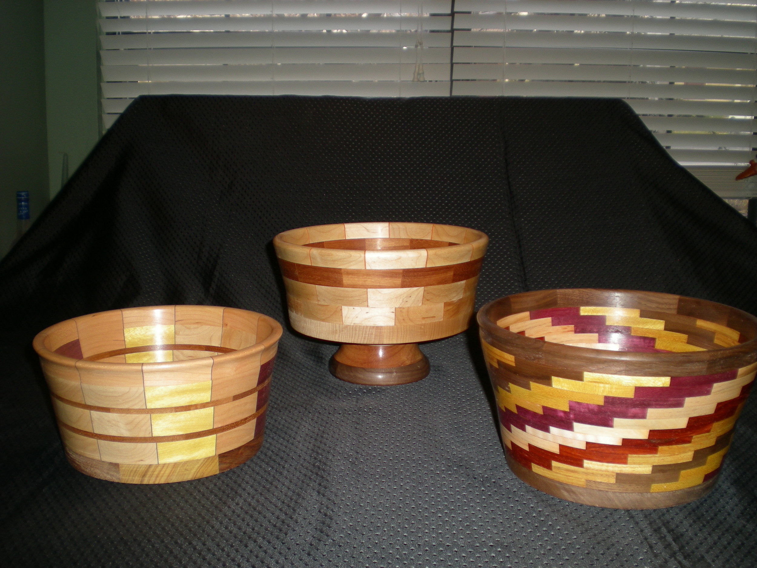 RJC Wood Creations - Bowls (25).JPG