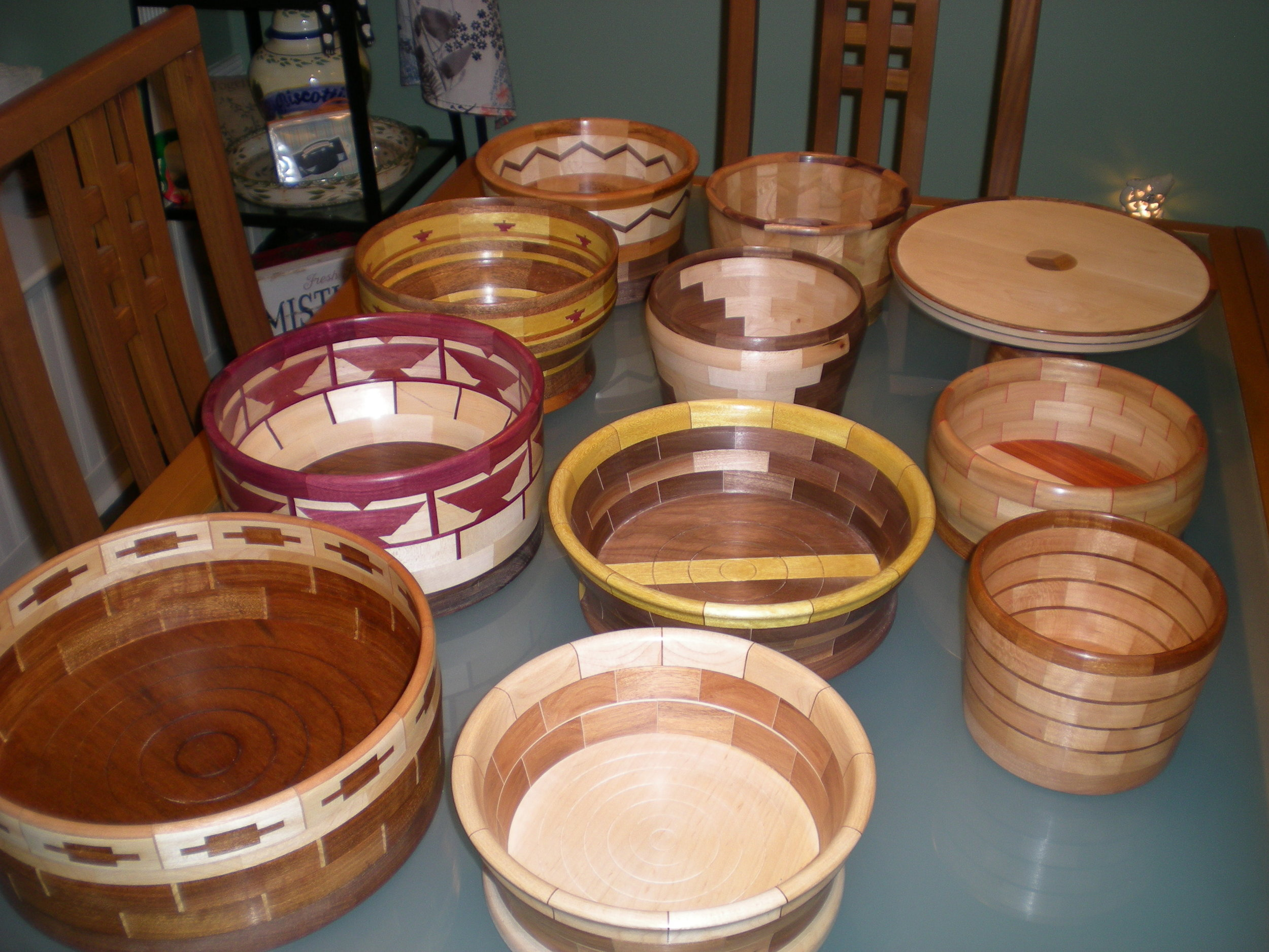 RJC Wood Creations - Bowls (26).JPG
