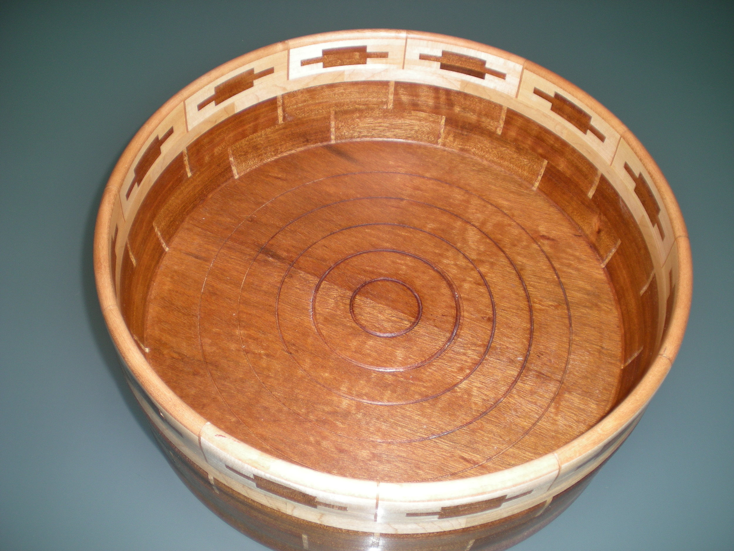 RJC Wood Creations - Bowls (30).JPG