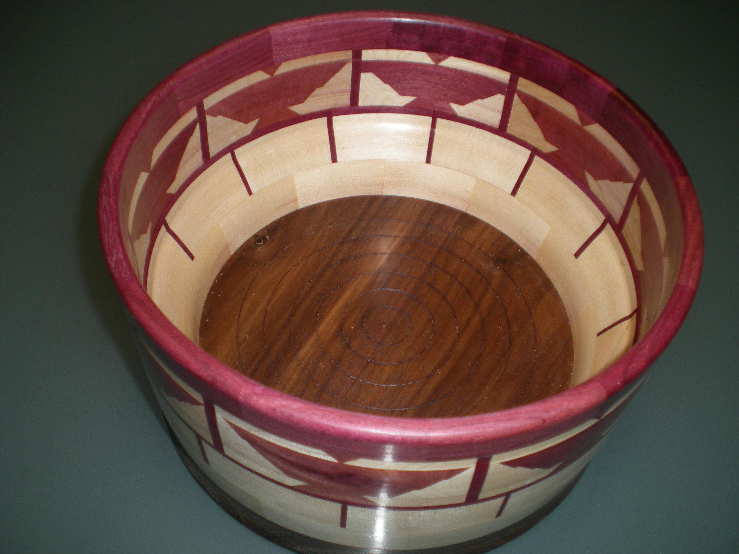RJC Wood Creations - Bowls (32).JPG
