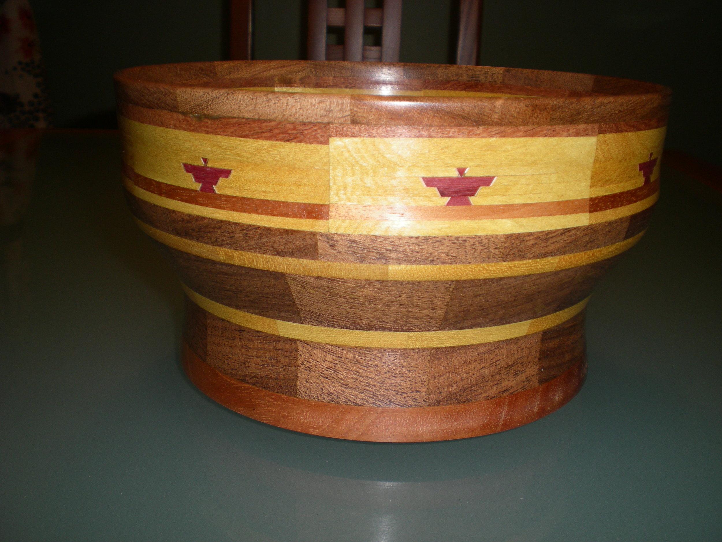 RJC Wood Creations - Bowls (33).JPG