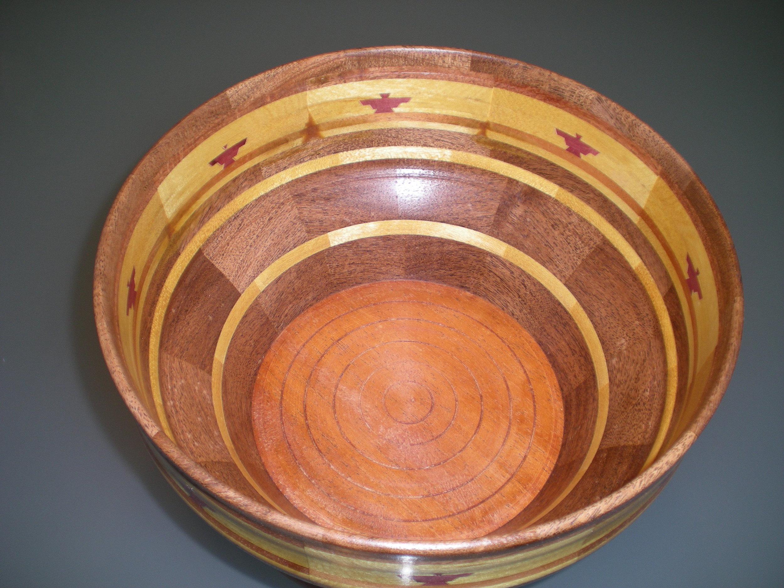 RJC Wood Creations - Bowls (34).JPG