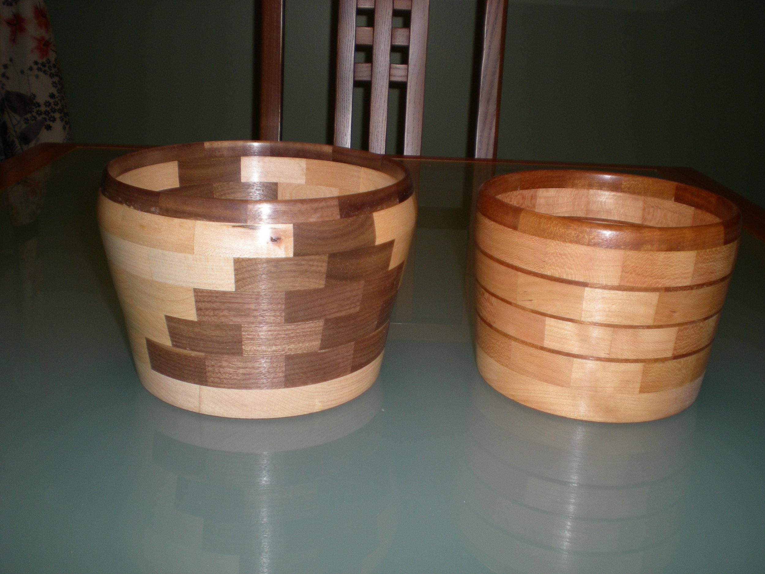 RJC Wood Creations - Bowls (35).JPG