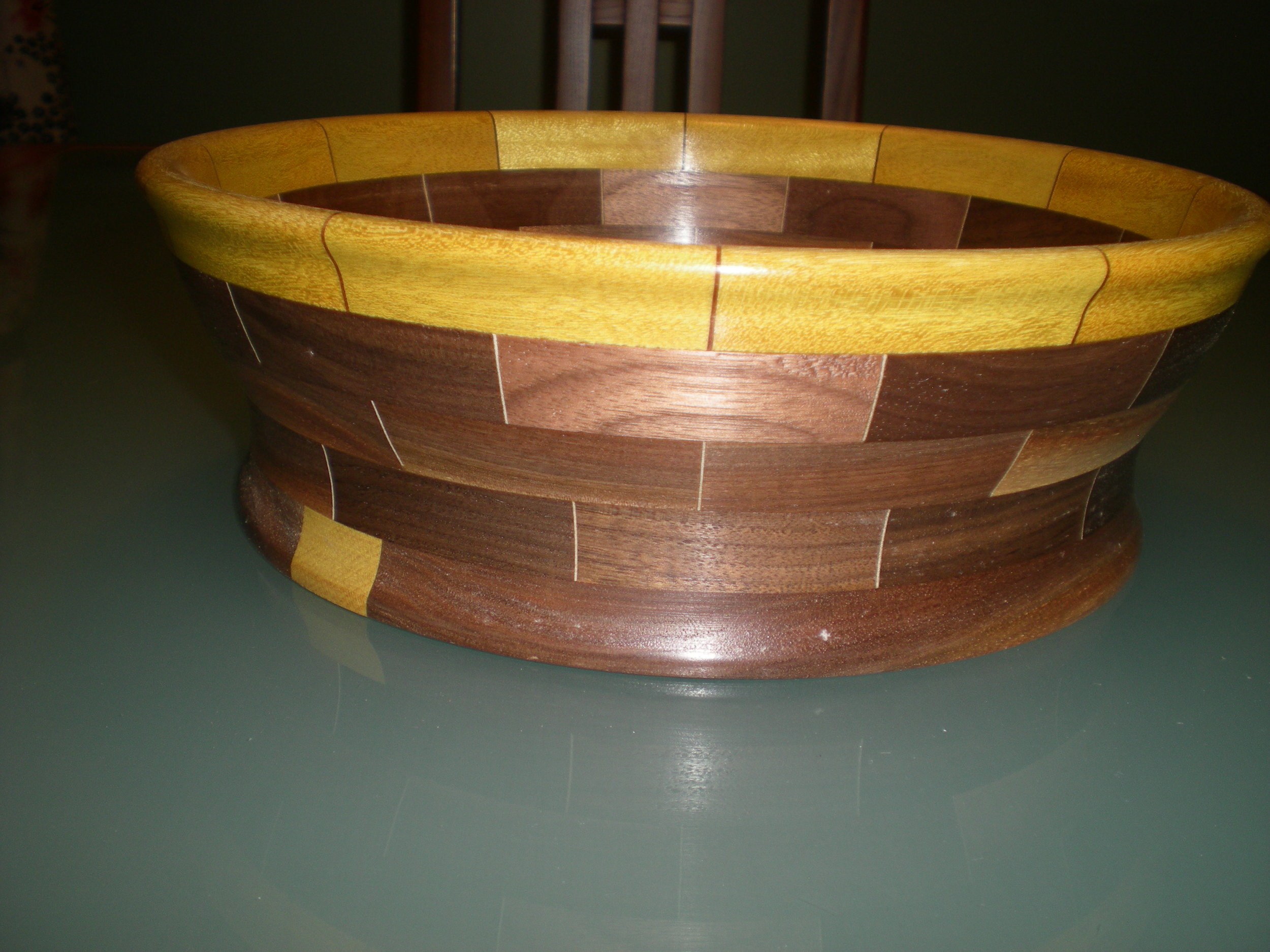 RJC Wood Creations - Bowls (37).JPG
