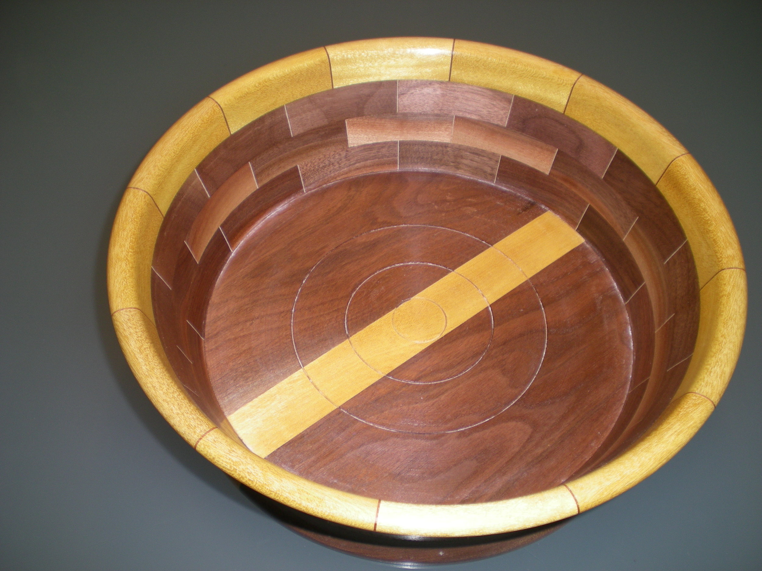 RJC Wood Creations - Bowls (38).JPG