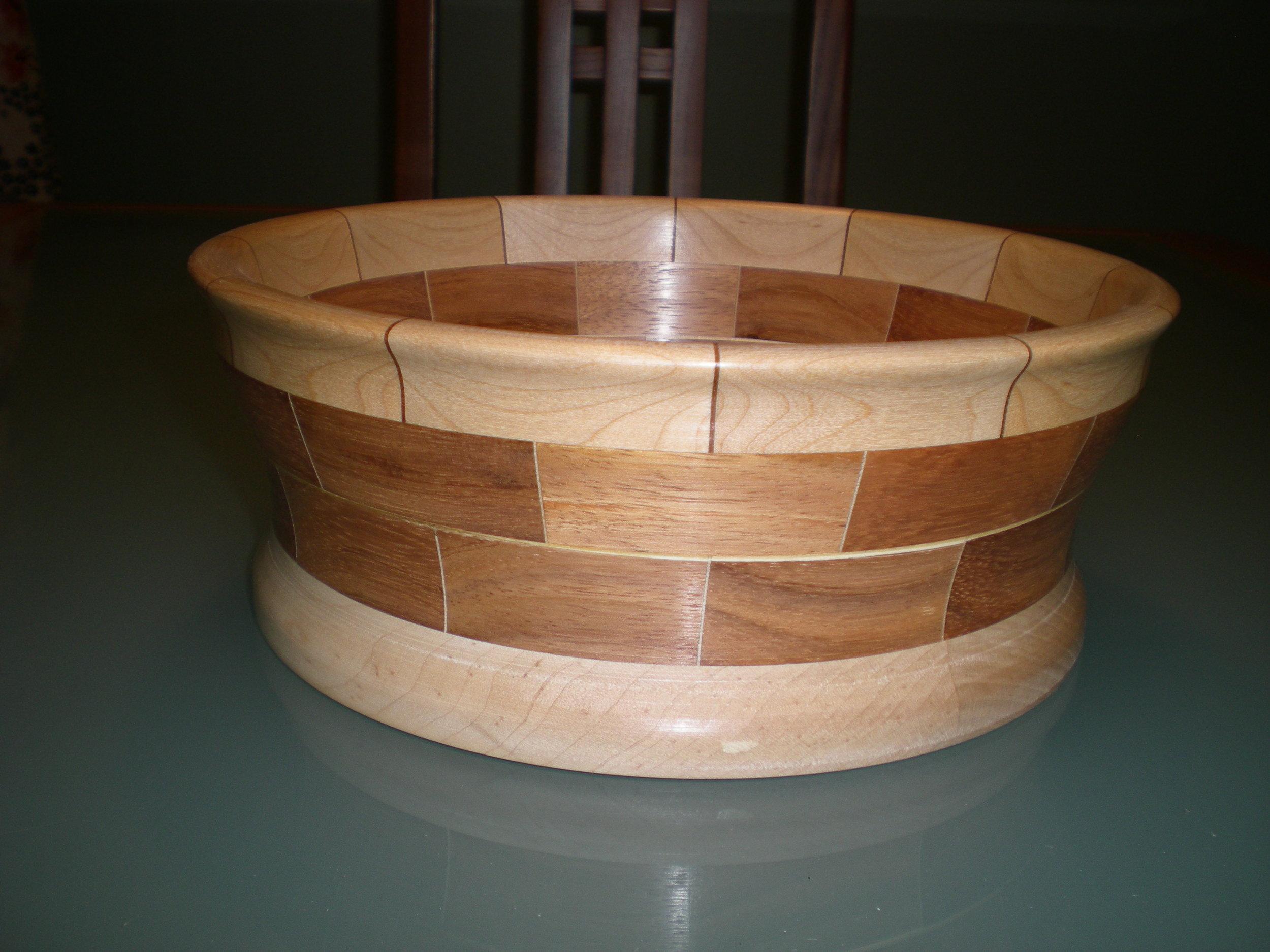 RJC Wood Creations - Bowls (39).JPG