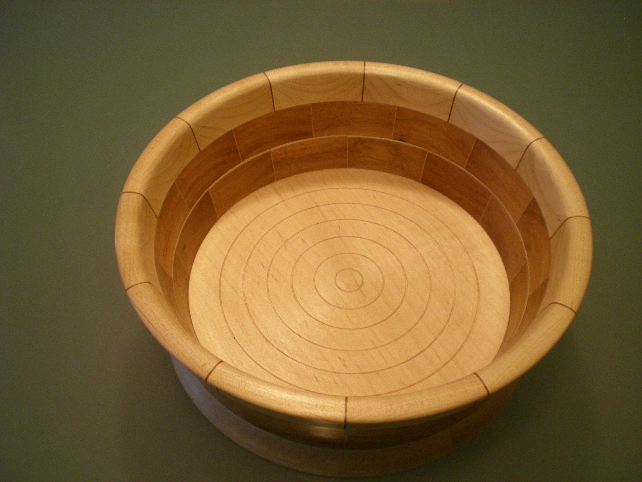 RJC Wood Creations - Bowls (40).JPG