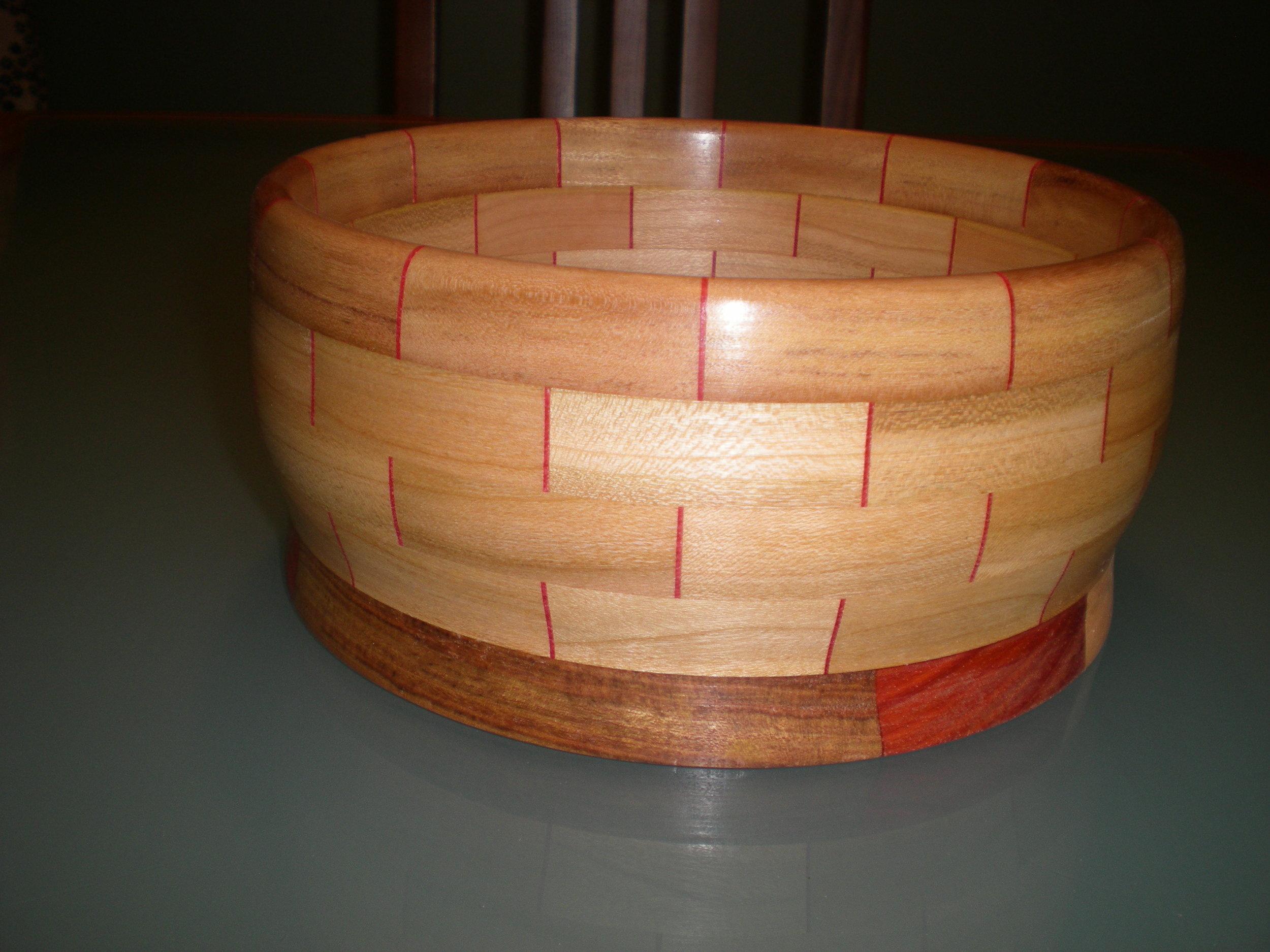 RJC Wood Creations - Bowls (41).JPG