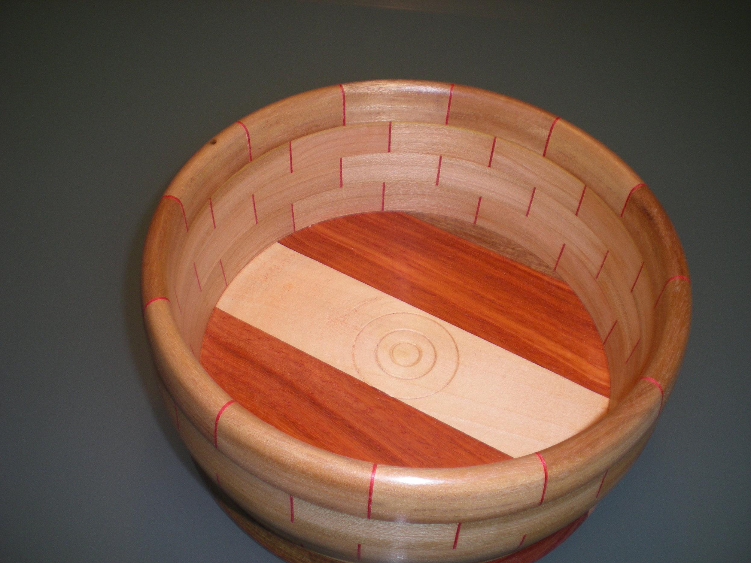 RJC Wood Creations - Bowls (42).JPG