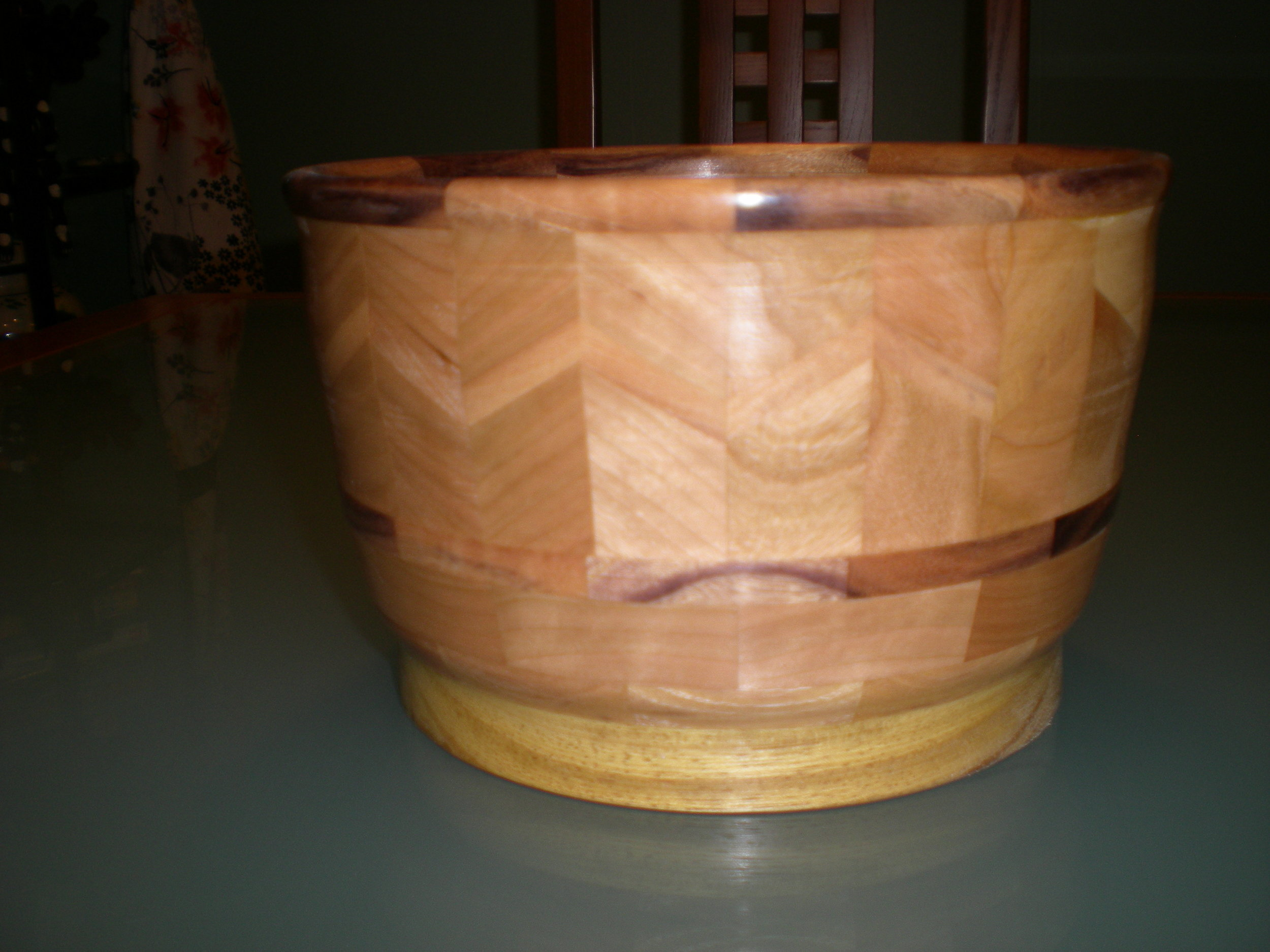 RJC Wood Creations - Bowls (45).JPG