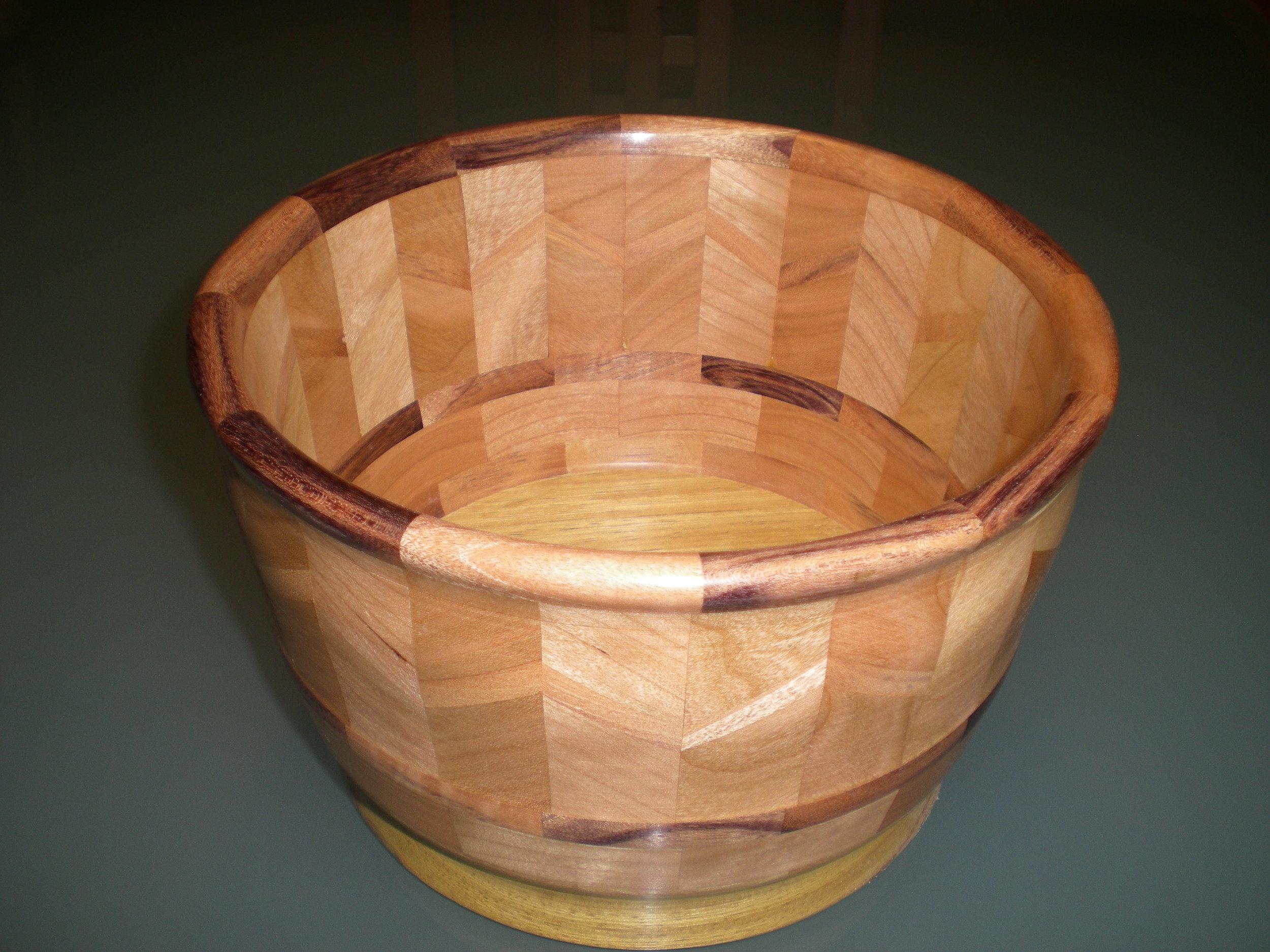 RJC Wood Creations - Bowls (46).JPG