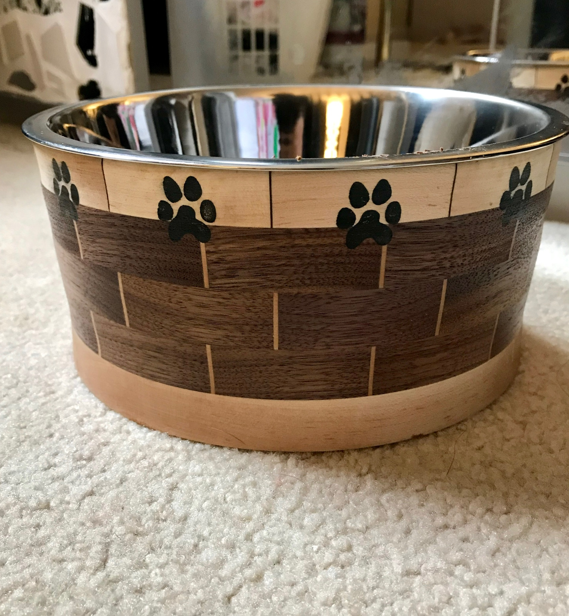 RJC Wood Creations - Bowls (47).jpg