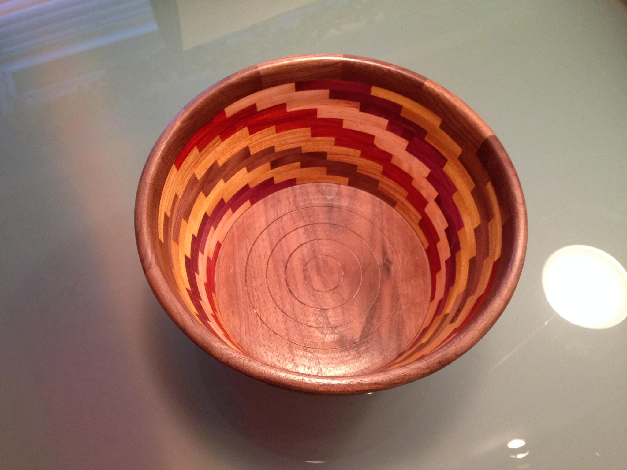 RJC Wood Creations - Bowls (52).jpg