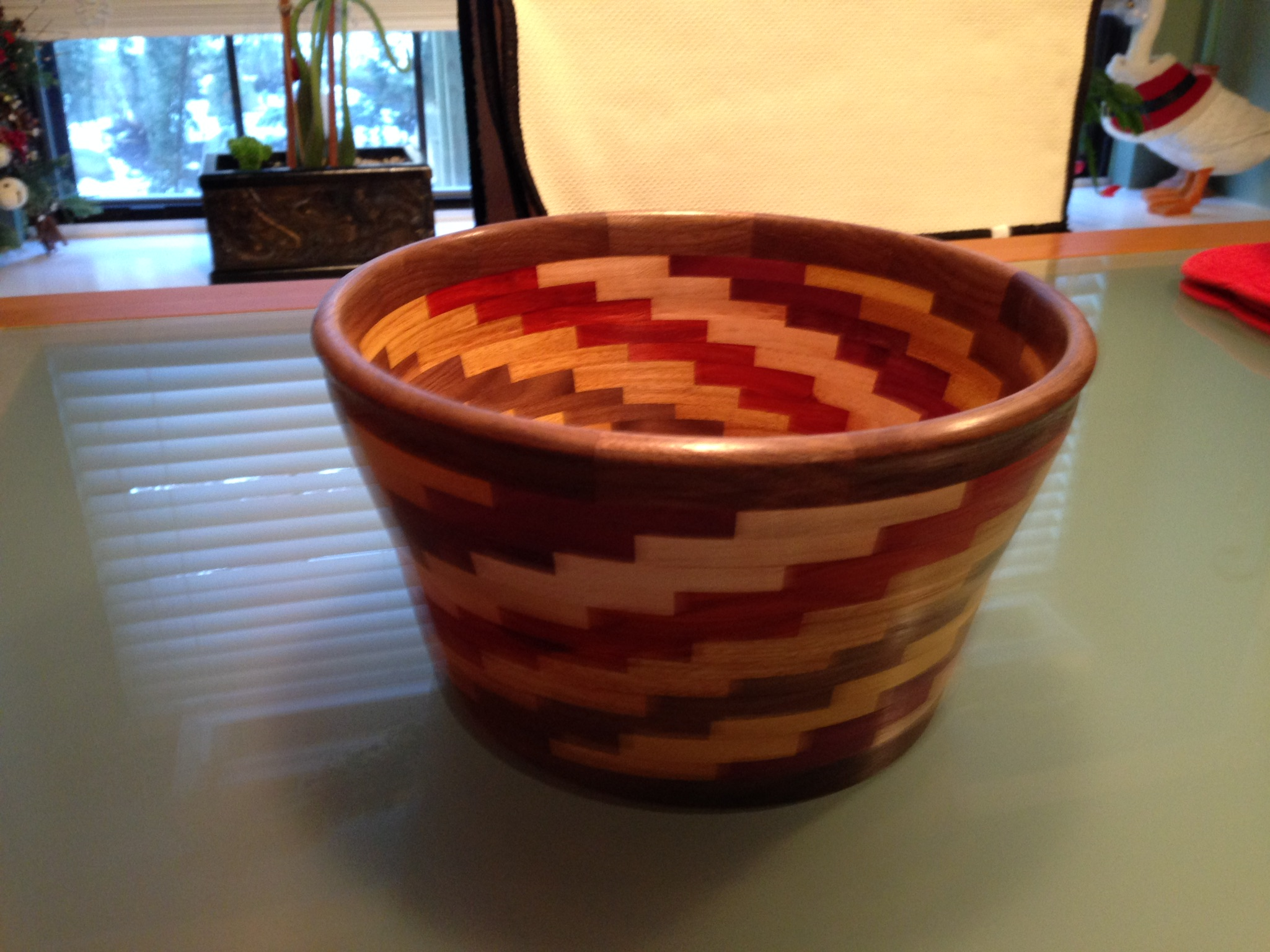 RJC Wood Creations - Bowls (53).jpg