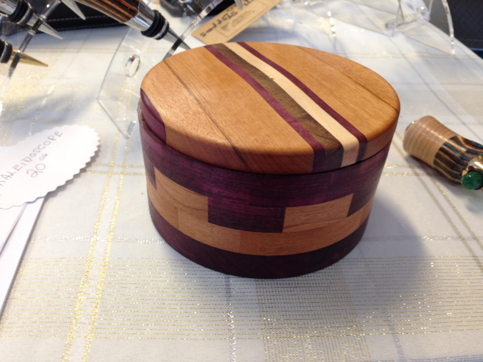 RJC Wood Creations - Bowls (54).jpg