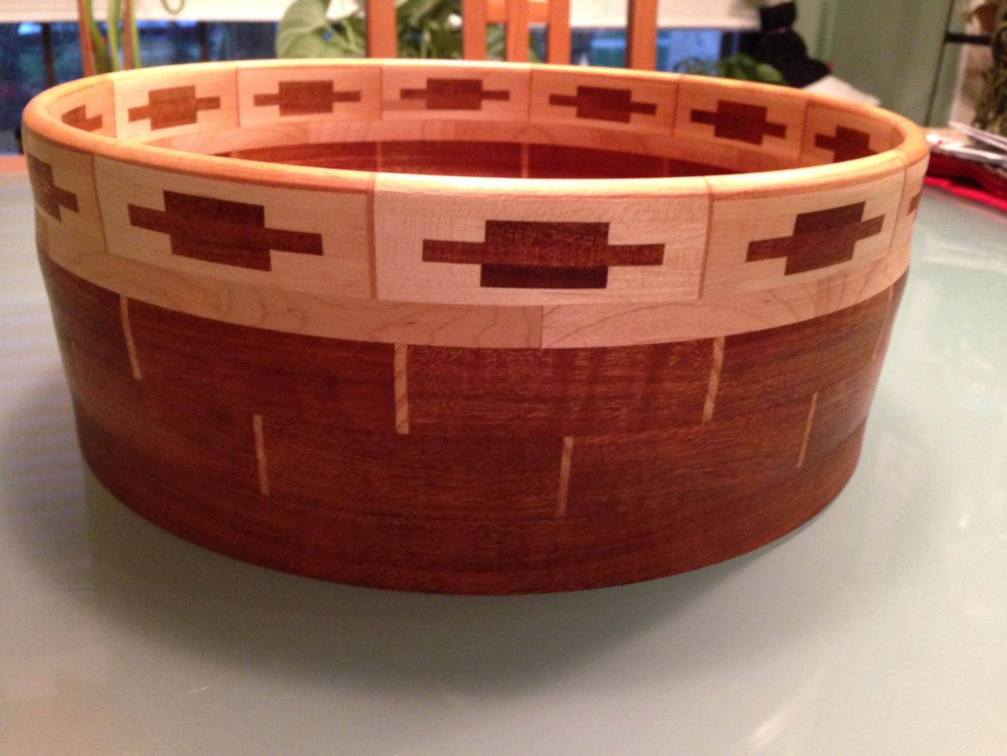 RJC Wood Creations - Bowls (55).jpg