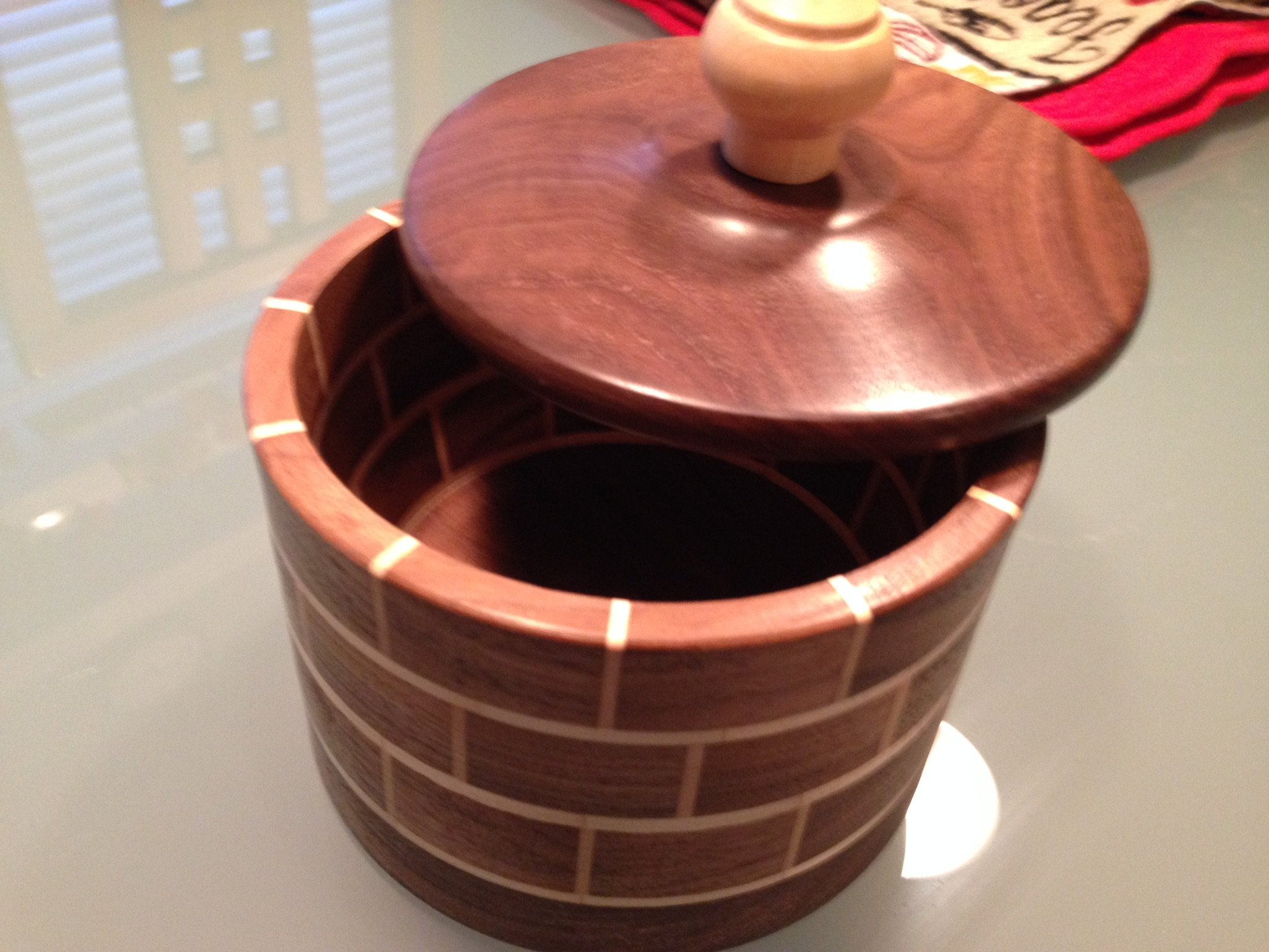 RJC Wood Creations - Bowls (57).jpg