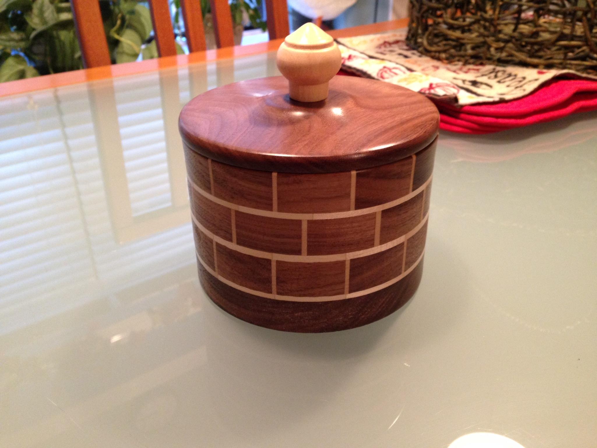 RJC Wood Creations - Bowls (58).jpg