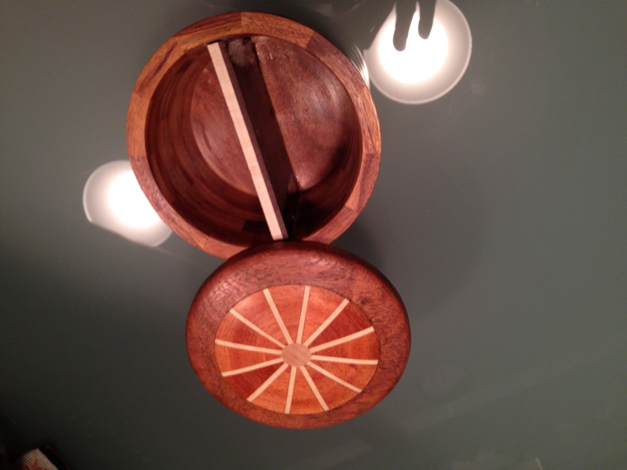RJC Wood Creations - Bowls (60).jpg