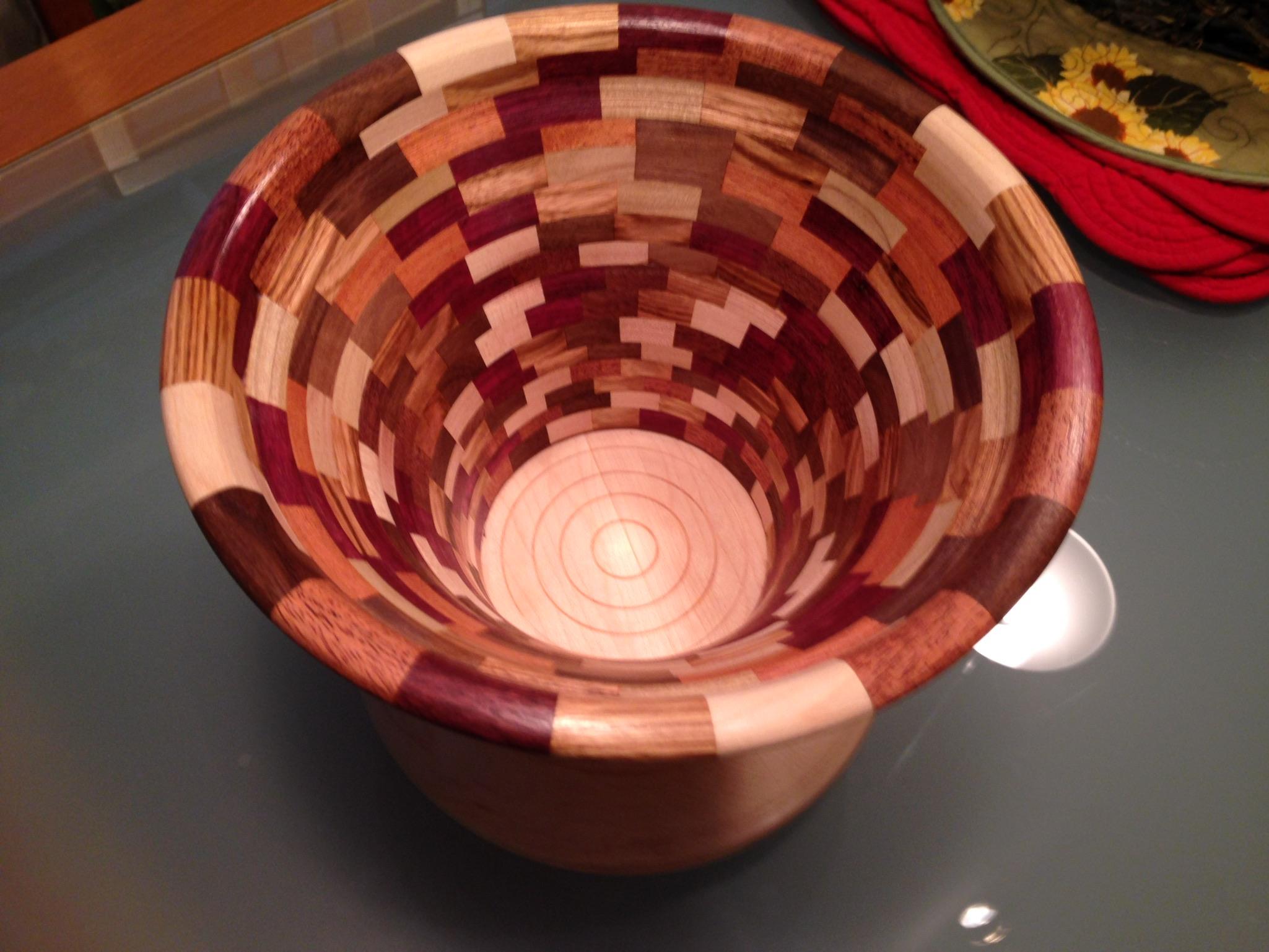 RJC Wood Creations - Bowls (62).jpg