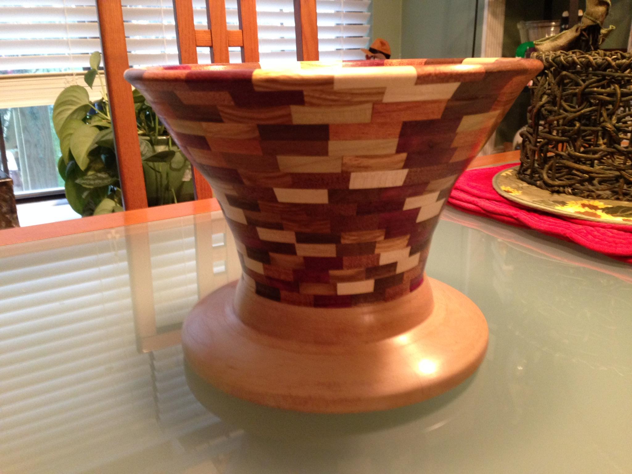 RJC Wood Creations - Bowls (61).jpg