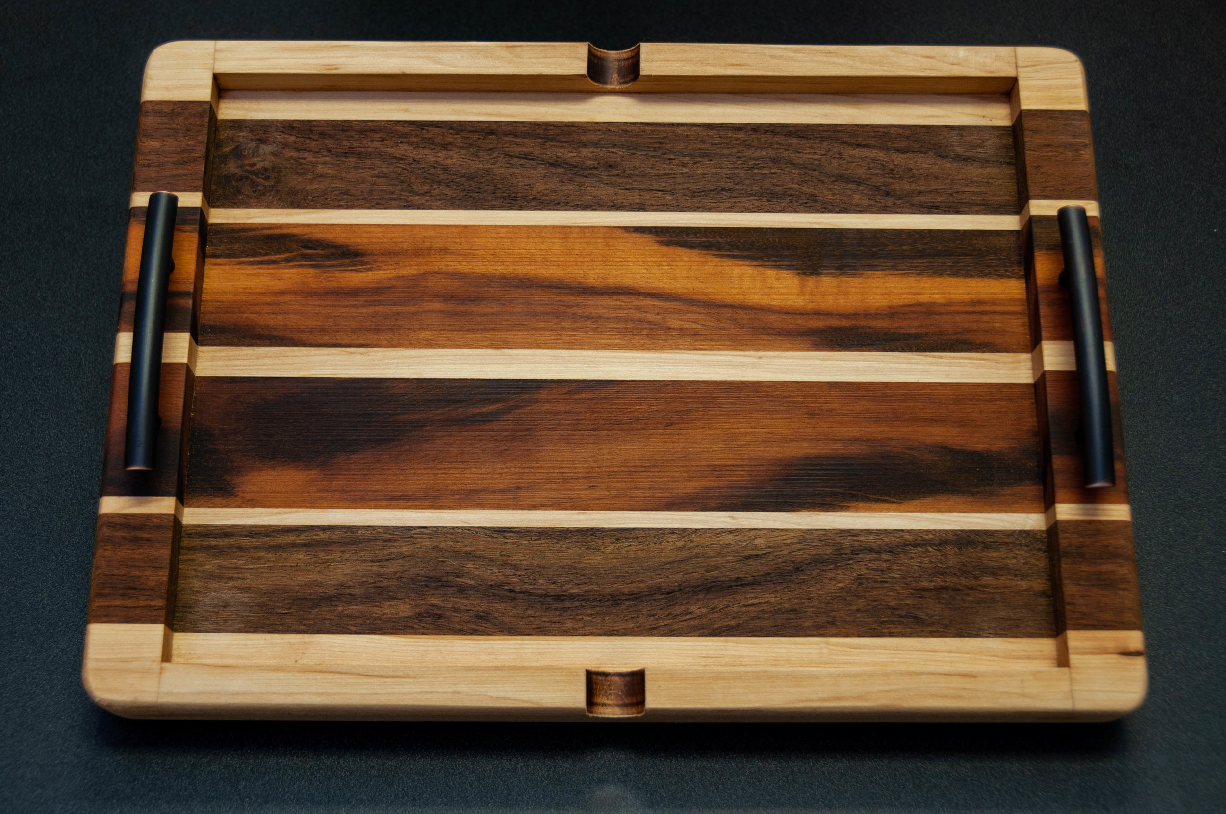 Personalized Cutting Boards (1).jpg