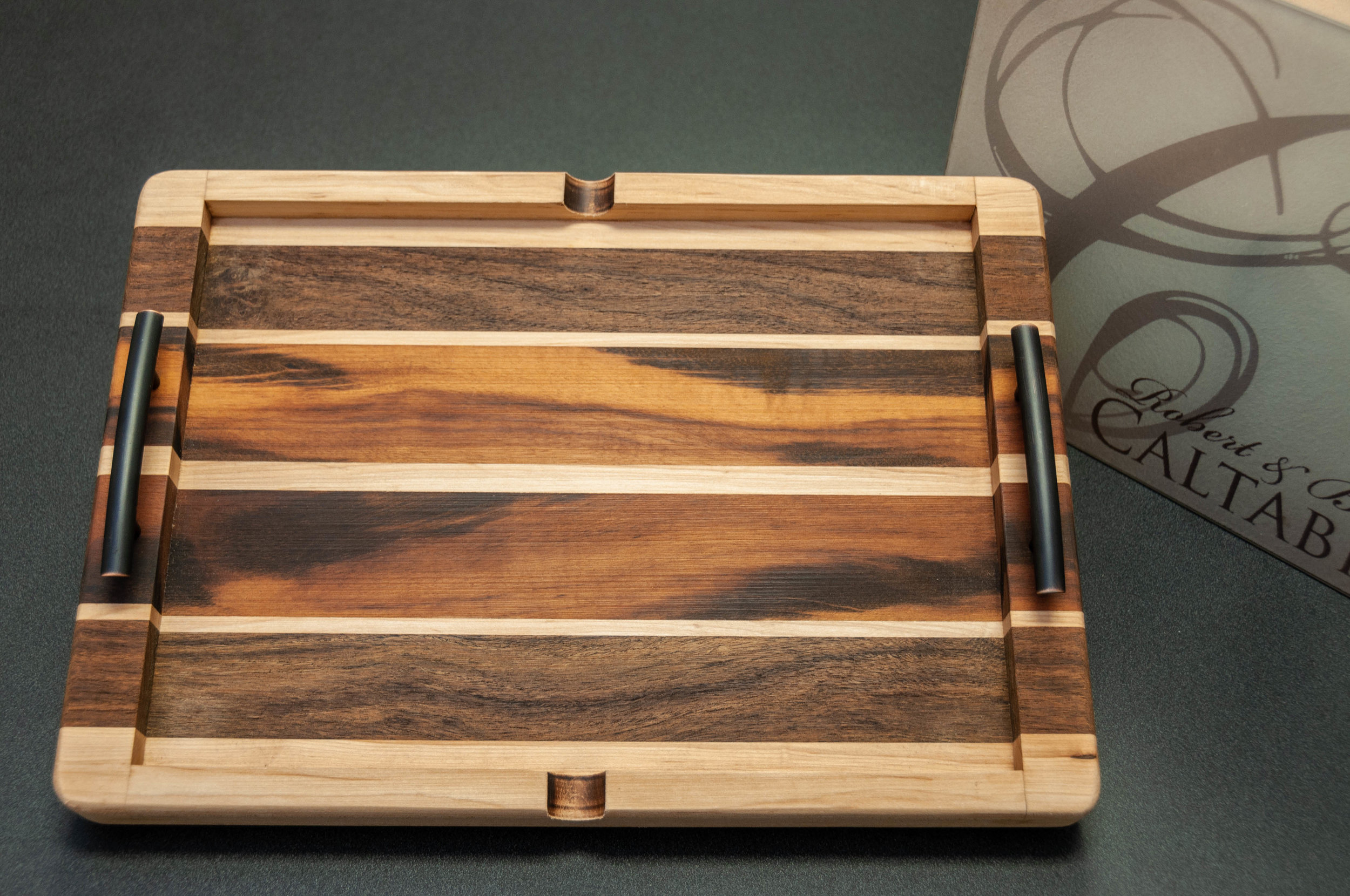 Personalized Cutting Boards (2).jpg