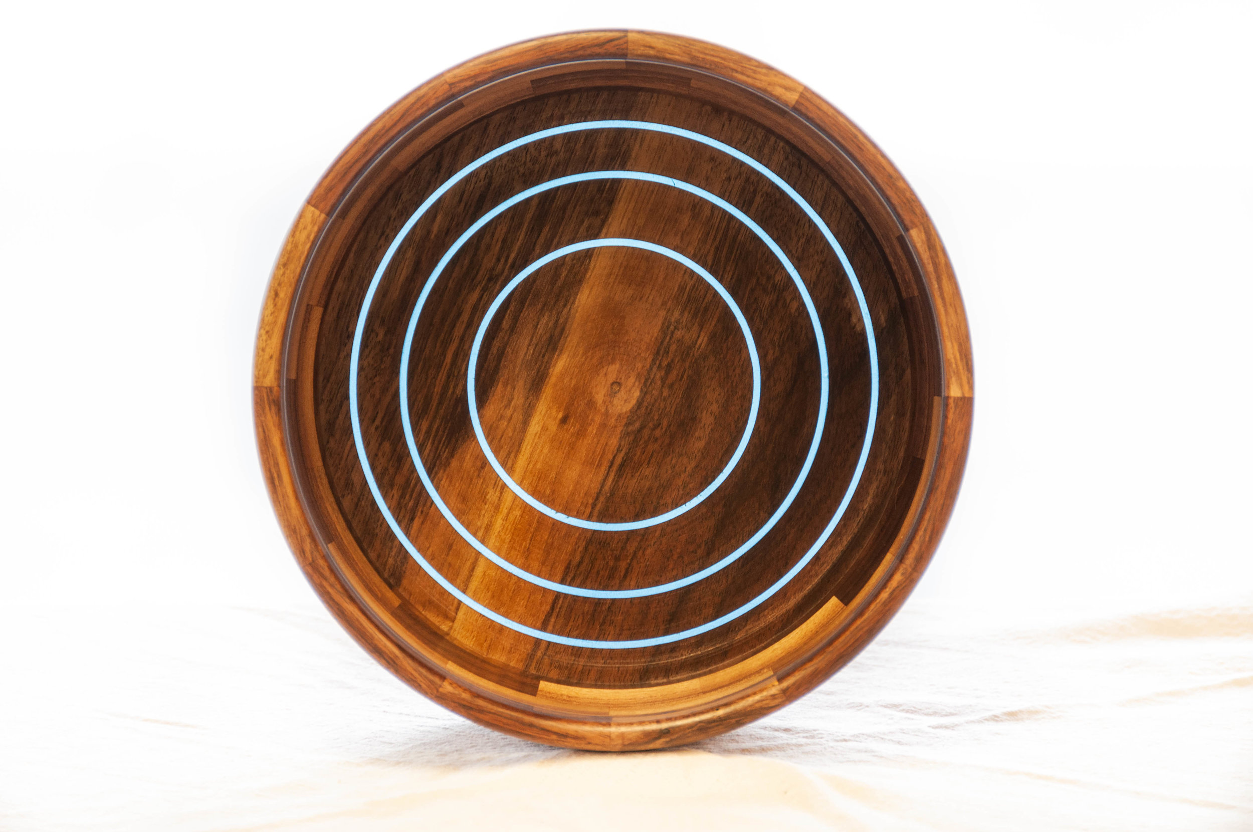 RJC Wood Creations - WoodResin Bowl Blue 4.jpg