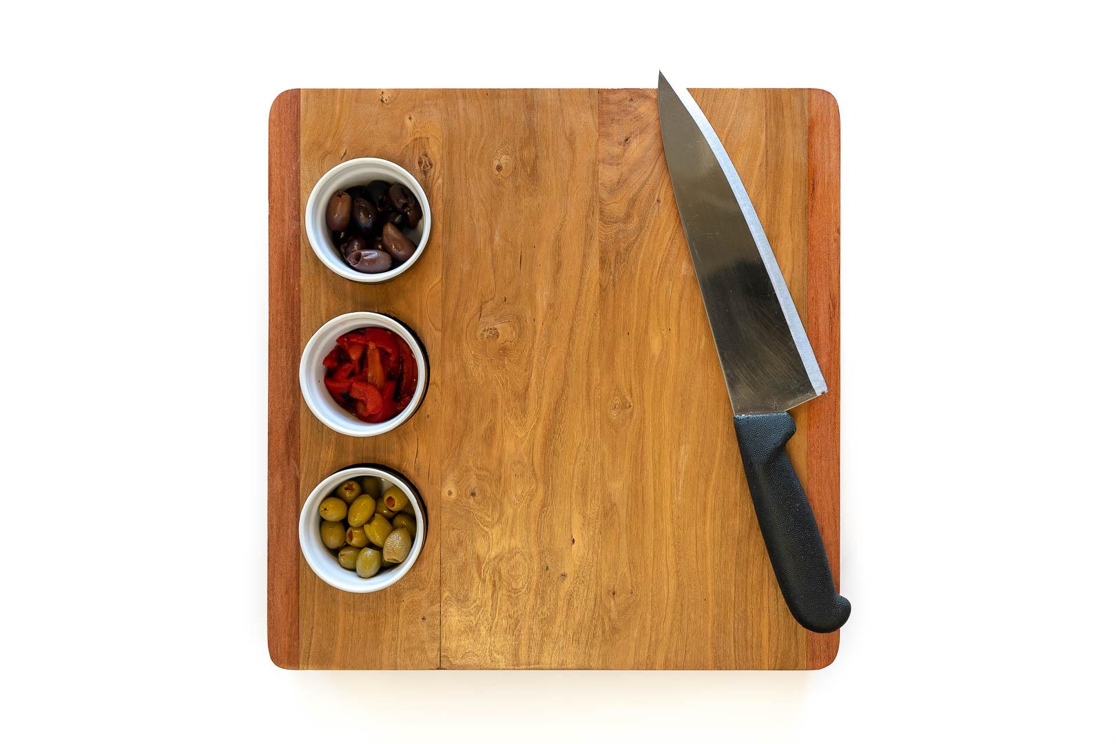 Ramekin Cutting Board-15.jpg