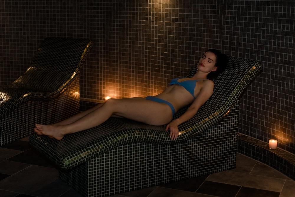 Osprey+Spa+Thermal+Suite+Heated+Bed.jpg