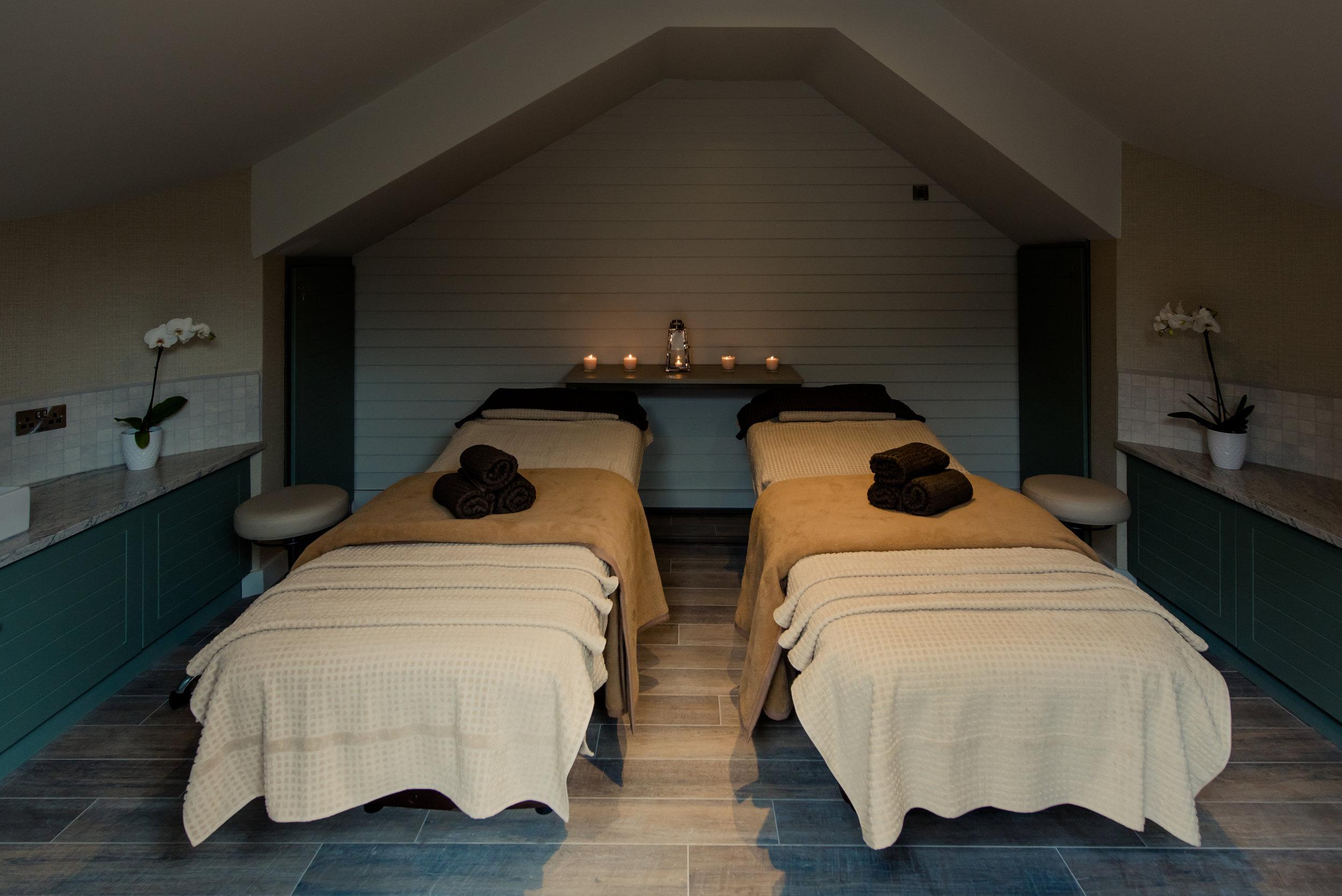 Osprey+Spa+Couples+Treatment+Room.jpg