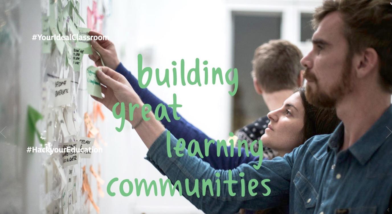 DOCK20___Building_Inspiring_Learning_Communities.jpg