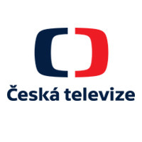 czechtv_alliance.jpg