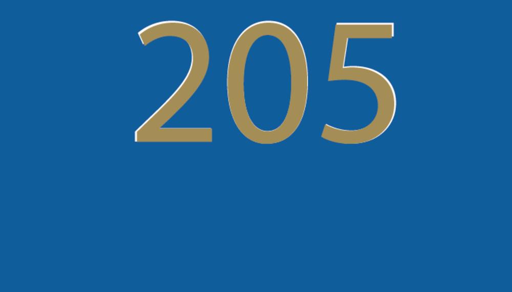 Nominations_205_WEB.png
