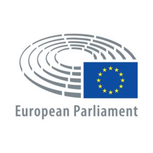 European_parliament.png