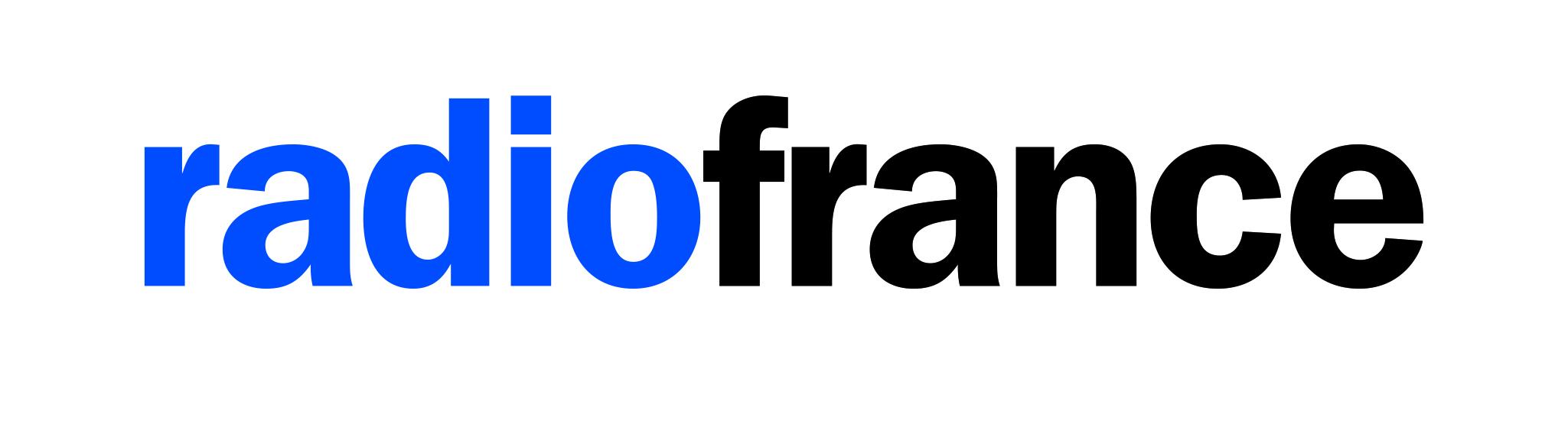 logo_radiofrance_quadri cartouche.jpg
