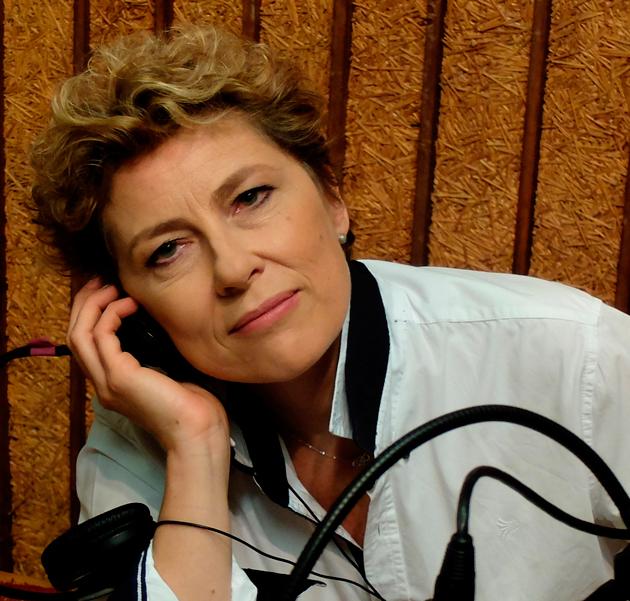 Agnieszka-Czyzewska-Jacquement_Polish-Radio_Profil-WEB.jpg