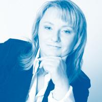Renata Puchacz  TELEWIZJA POLSKA S.A. – TVP  Programming Coordinator