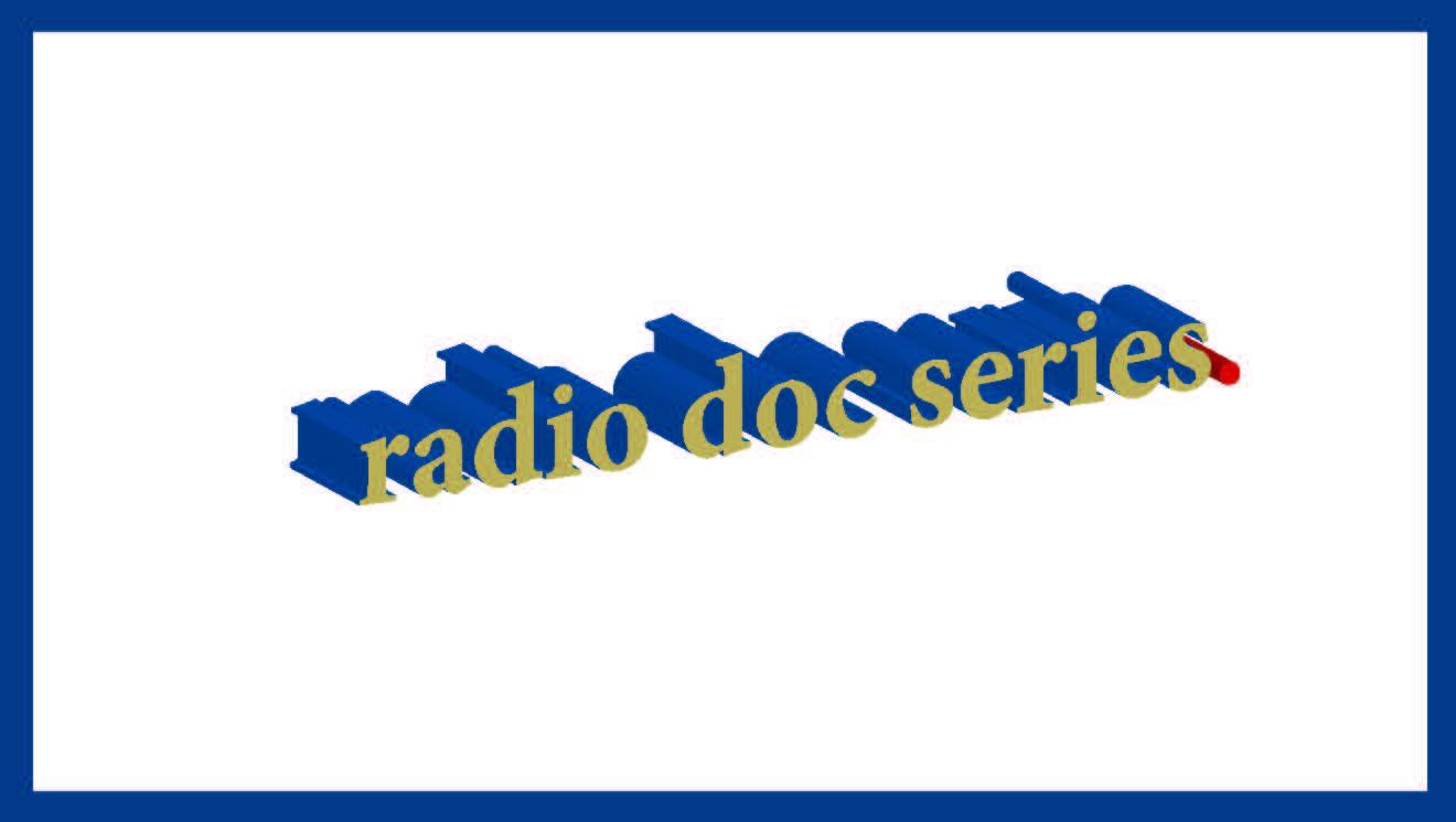 Radio Doc Series.jpg