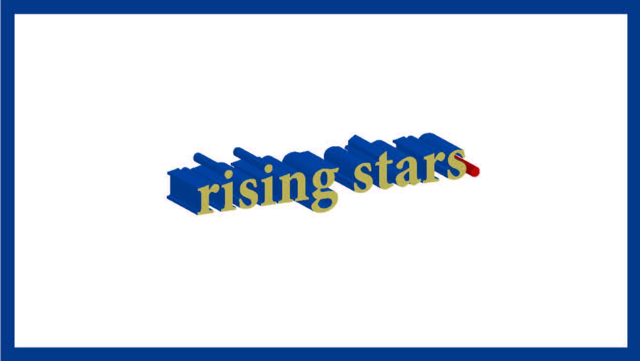 rising_stars.jpg