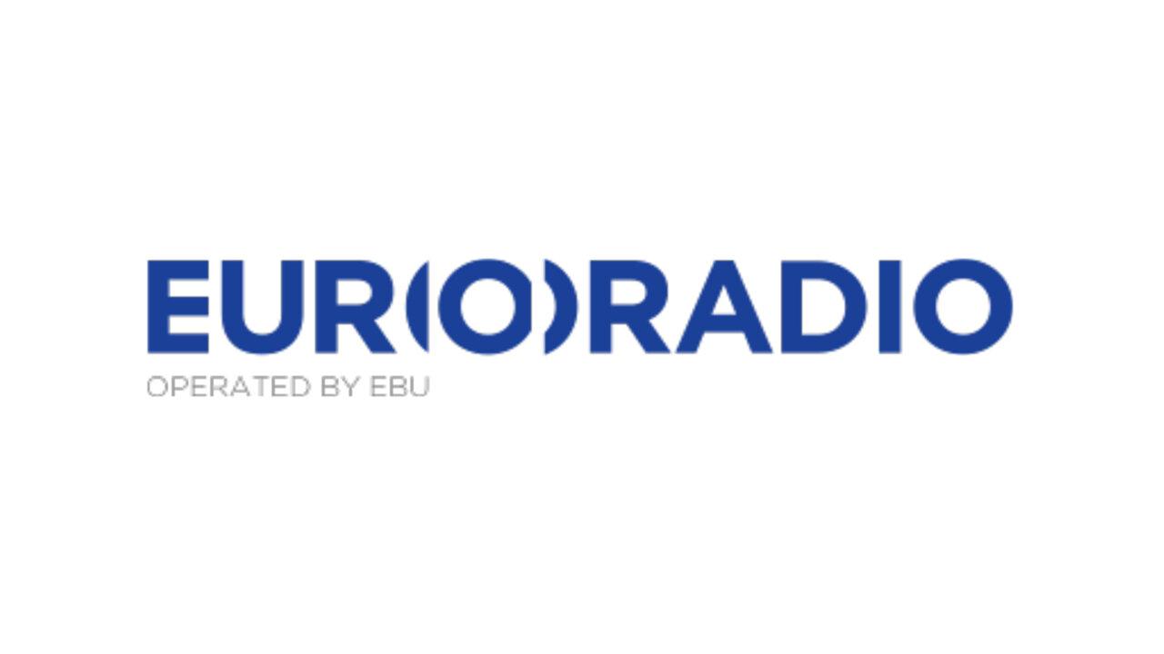 Euroradio.jpg