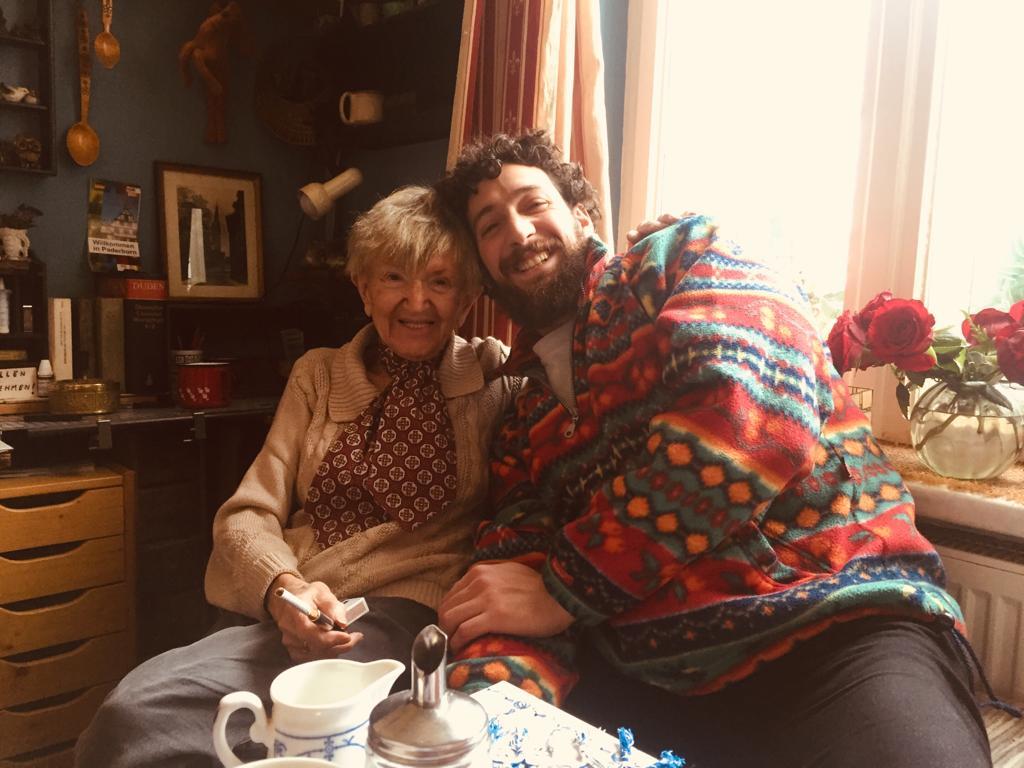 Eva-and-Amer-at-home.jpg