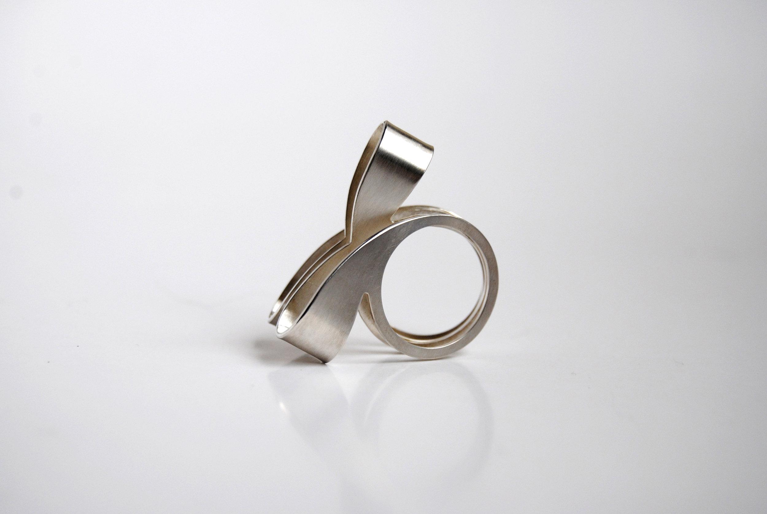 Zilver ring _Vou(w)d.JPG