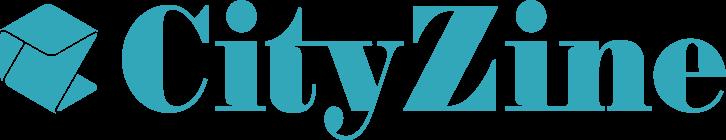 CZ_Icon+logo_L.png