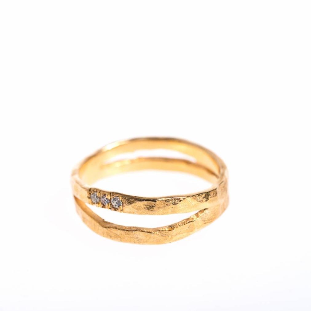 hanne-schoofs-house-of-weddings-05-58530fa5b934c.jpg