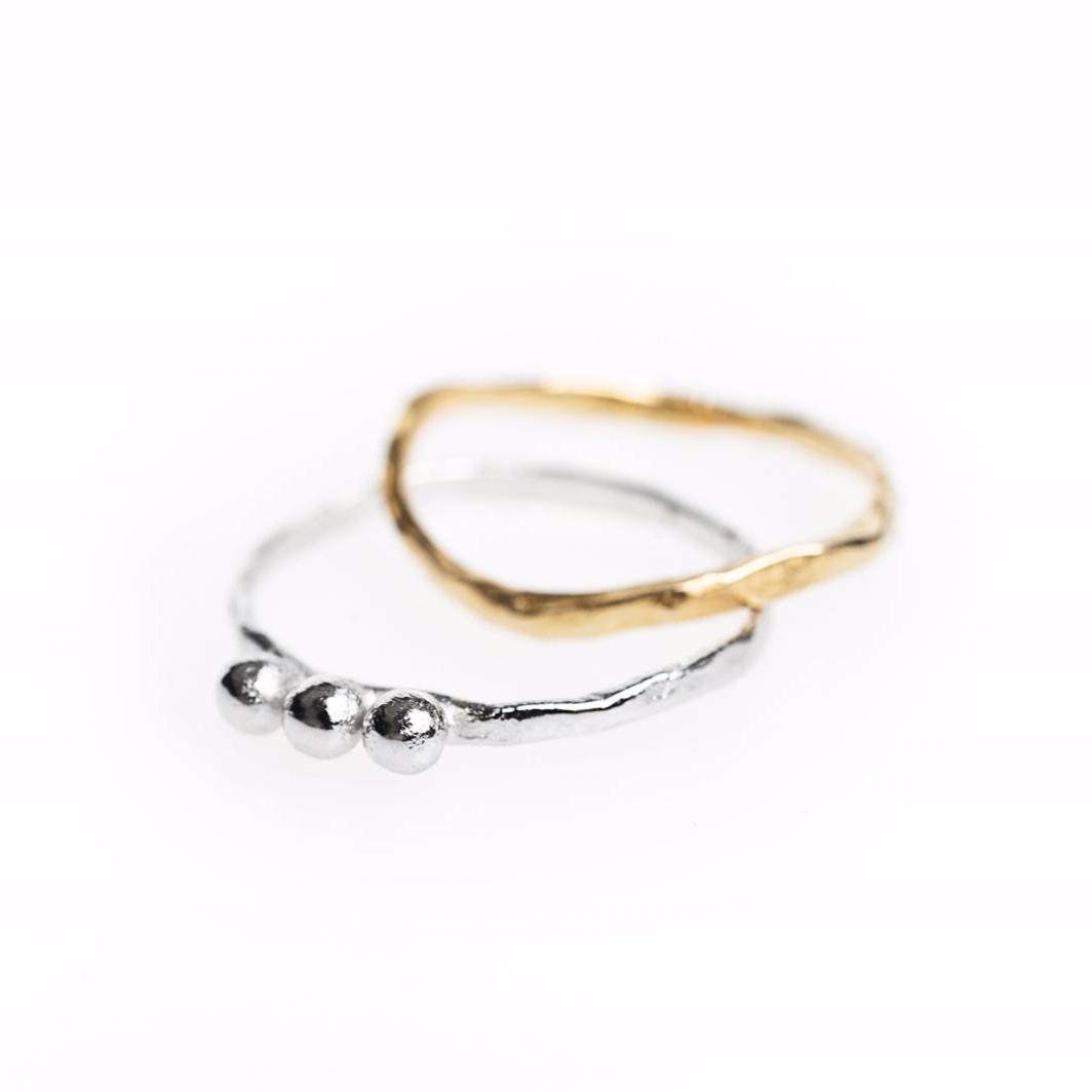 hanne-schoofs-house-of-weddings-09-58530fabac827.jpg