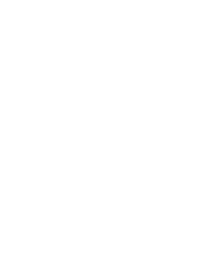 cayman-cup-itf-logo-white.png